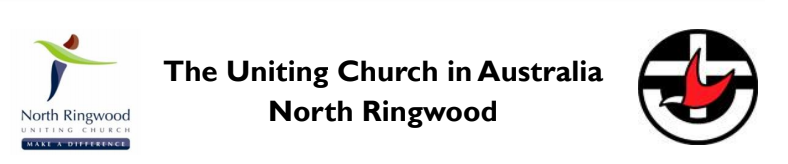 North Ringwood Uniting Church